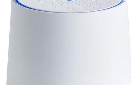 Duux Iconic bílý