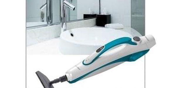 Concept CP2000 Parní mop 2v1 Perfect Clean4
