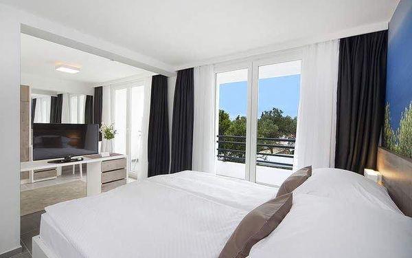 Depandance Maslinik - Bluesun hotel Neptun - 3 noci, Střední Dalmácie, vlastní doprava, all inclusive2