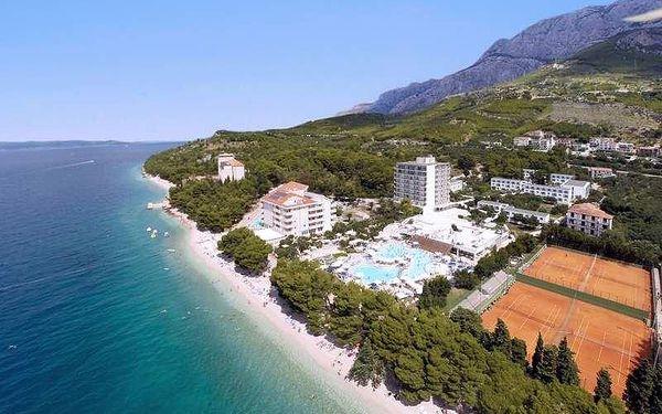 Depandance Maslinik - Bluesun hotel Neptun - 3 noci, Střední Dalmácie, vlastní doprava, all inclusive3