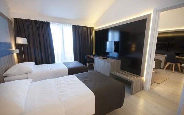 Hotel Medora Auri Family Beach Resort