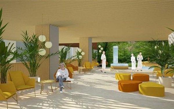 Radenci Spa Resort