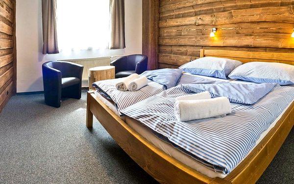 Hotel Kristian 1000