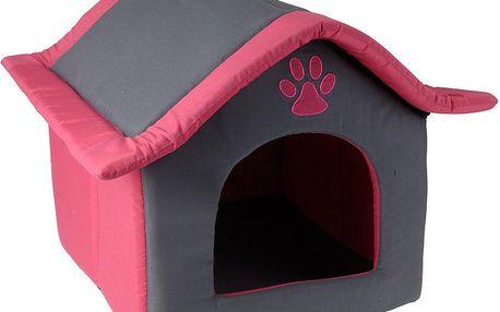 Emako Pelíšek pro psy, kočky