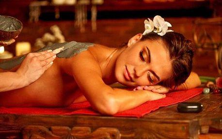 Piešťany: Relax v Hotelu Harmonia s plnou penzí a až 4 wellness procedurami