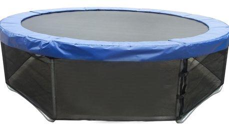 Marimex Spodní ochranná síť trampolíny 305 cm 19000029