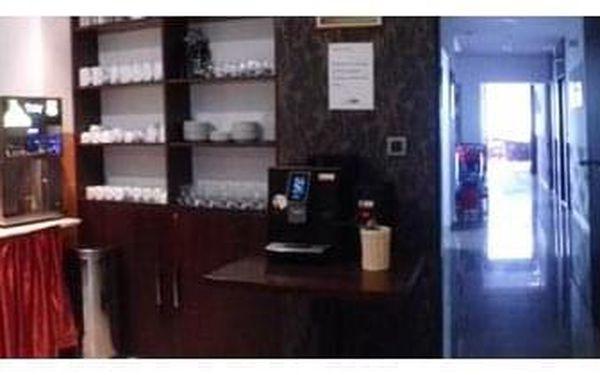 Třílůžkový pokoj3