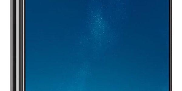 Mobilní telefon CUBOT R11 Dual SIM (PH3828) černý Software F-Secure SAFE, 3 zařízení / 6 měsíců v hodnotě 979 Kč2