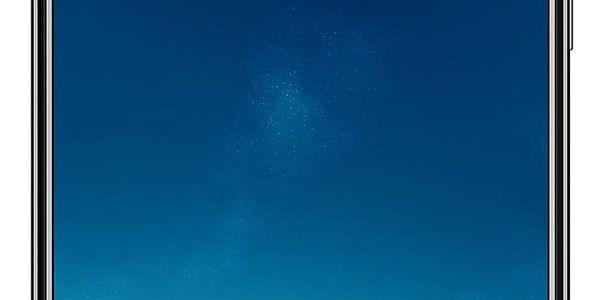 Mobilní telefon CUBOT R11 Dual SIM (PH3828) černý Software F-Secure SAFE, 3 zařízení / 6 měsíců v hodnotě 979 Kč4