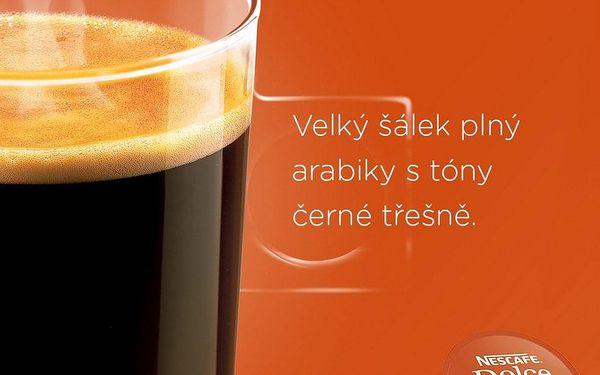 Kapsle pro espressa NESCAFÉ Dolce Gusto® Grande Intenso kávové kapsle 16 ks4