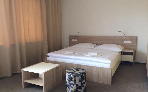 Hotel Devítka