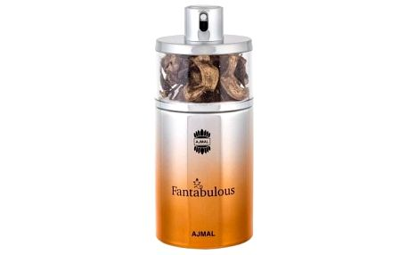 Ajmal Fantabulous 75 ml parfémovaná voda pro ženy
