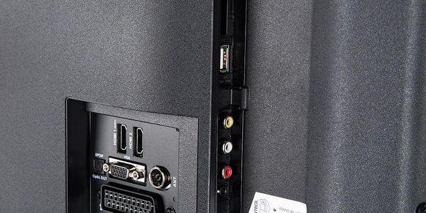 Televize Hyundai FLP 40T111 černá3