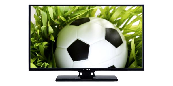 Televize Hyundai FLP 40T111 černá4