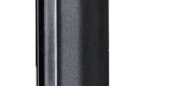 Televize Hyundai FLP 40T111 černá5