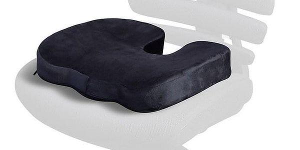 Příslušenství pro notebooky Connect IT For Health - polštář na židli (CI-528)2