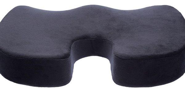 Příslušenství pro notebooky Connect IT For Health - polštář na židli (CI-528)4