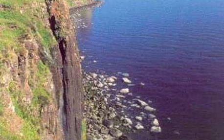 Velká cesta Skotskem + ostrov Skye a anglické skvosty York a Londýn - 12 dní s dopravou a ubytováním