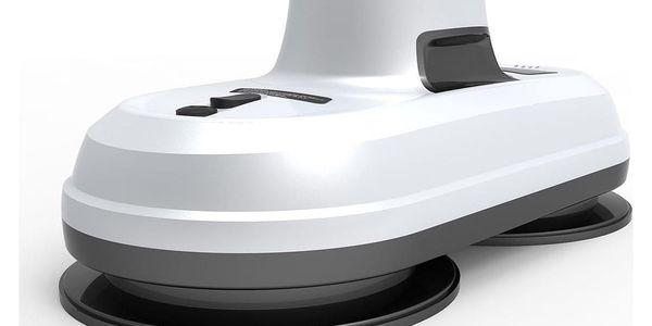 Robotický čistič oken HOBOT 188 bílý + DOPRAVA ZDARMA5
