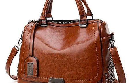 Dámská kabelka DK01