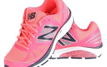 Dámské běžecké tenisky New Balance