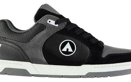 Pánské volnočasové boty Airwalk