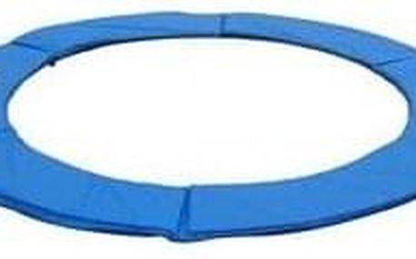Ochranný kryt pružin na trampolínu DUVLAN 305 cm