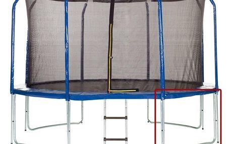 Marimex | Náhradní noha ve tvaru U pro trampolínu Marimex 305 cm | 19000631