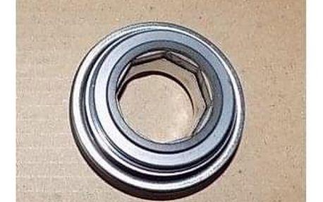 Marimex | Mechanická ucpávka - hřídel k čerpadlu Prostar 4 (do r.2015) | 10604203