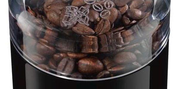 Kávomlýnek Bosch TSM6A013B černý3