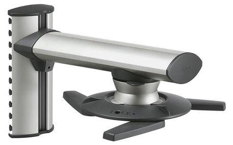 Držák Vogel's EPW 6565 na projektor, nástěnný