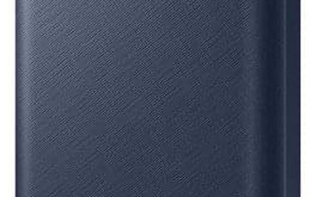 Powerbank Samsung 10000mAh (EB-P3000BN) modrá (EB-P3000BNEGWW)