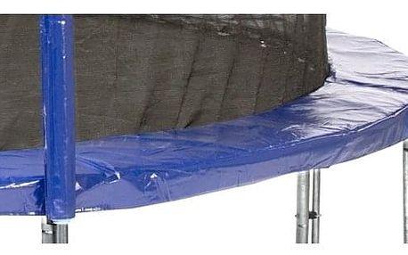Marimex | Náhradní kryt pružin pro trampolínu Marimex 427 cm | 19000527