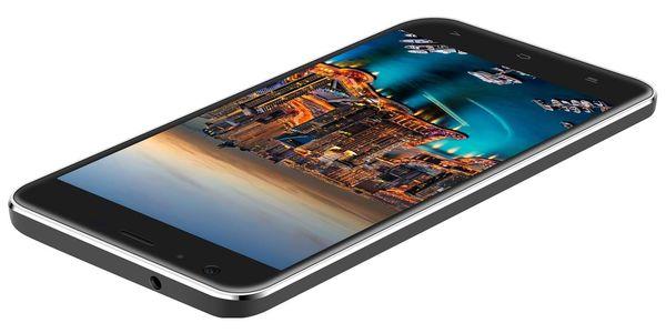 Mobilní telefon iGET GA7 (84000416) černý4