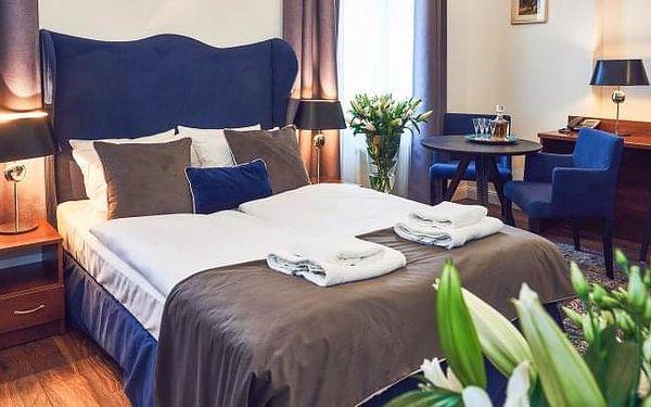 Hotel Shalom Kazimierz