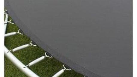 Skákací plocha k trampolíně 305 cm - na 64 pružin