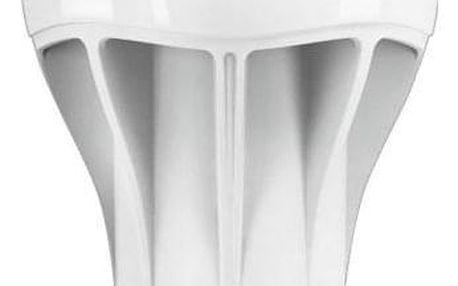 Žárovka LED Osram klasik, 11,5W, E27, teplá bílá (444364)