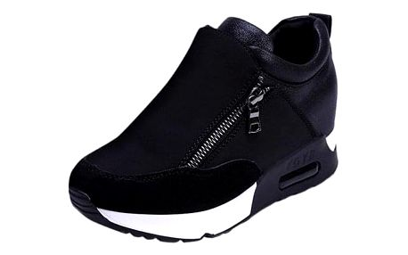 Dámské boty Susan