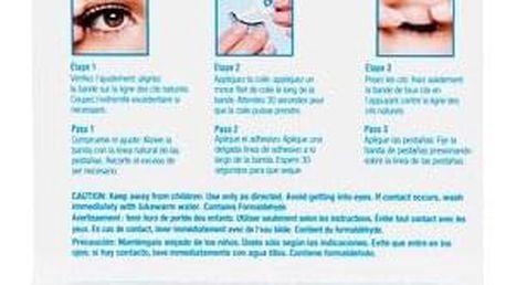 Ardell Duo Striplash Adhesive lepidlo na nalepovací řasy 7 g pro ženy