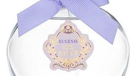 Rance 1795 Eugenie parfémovaná voda 50 ml pro ženy