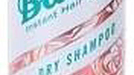 Batiste Rose Gold suchý šampon s vůní růží 200 ml pro ženy