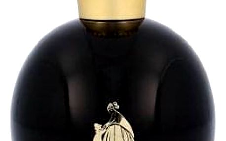 Lanvin Arpege parfémovaná voda 100 ml pro ženy