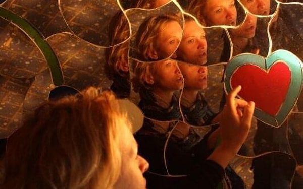 Individuální kurz umělecké mozaiky   Únětice   celoročně   cca 4 hodiny2