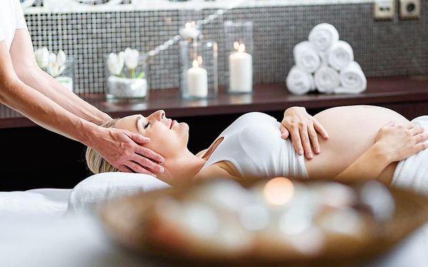 Wellness pobyt v hotelu Vitality | Vendryně | Celoročně (vyjma 20.12.-1.1.). | 3 dny/2 noci.4