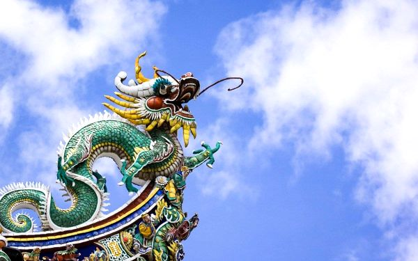 Malajsie a Singapur - Fascinující cesta srdcem jihovýchodní Asie, Malajsie, letecky, snídaně v ceně (3.2.2020 - 18.2.2020)3