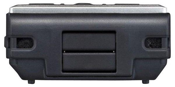 Diktafon Olympus WS-852 stříbrný (V415121SE000)2