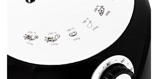 Fritéza ROHNSON R-286 (428146)2