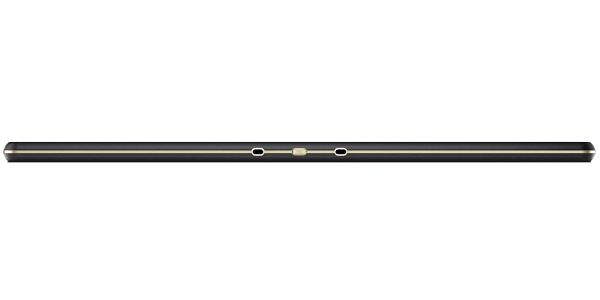 Dotykový tablet Lenovo Tab M10 32 GB HD (ZA4G0019CZ) černý + DOPRAVA ZDARMA3