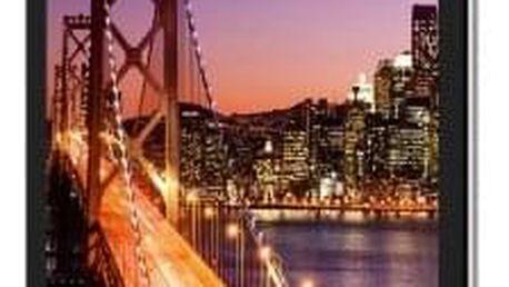 """Tablet iGet 8"""" Mediatek, 1GB RAM, 8 GB, 3G"""
