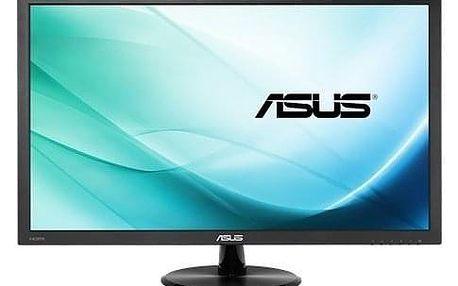 "Monitor Asus 22"" Full HD, LCD, LED, TN, 1 ms, 60 Hz"